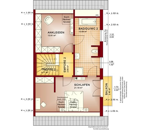 Solution 126 XL V2 floor_plans 1