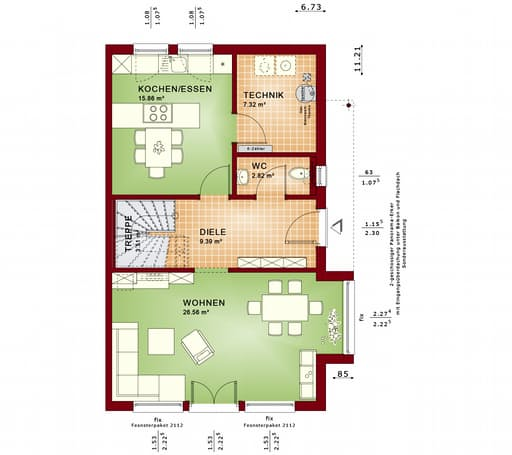 Solution 126 XL V2 floor_plans 2