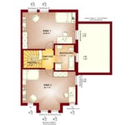 solution126xl-v3_floorplans_02