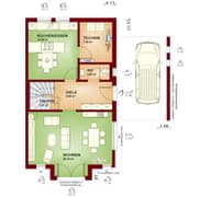 solution126xl-v3_floorplans_01