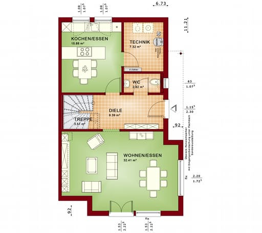 solution126xl-v5_floorplans_01