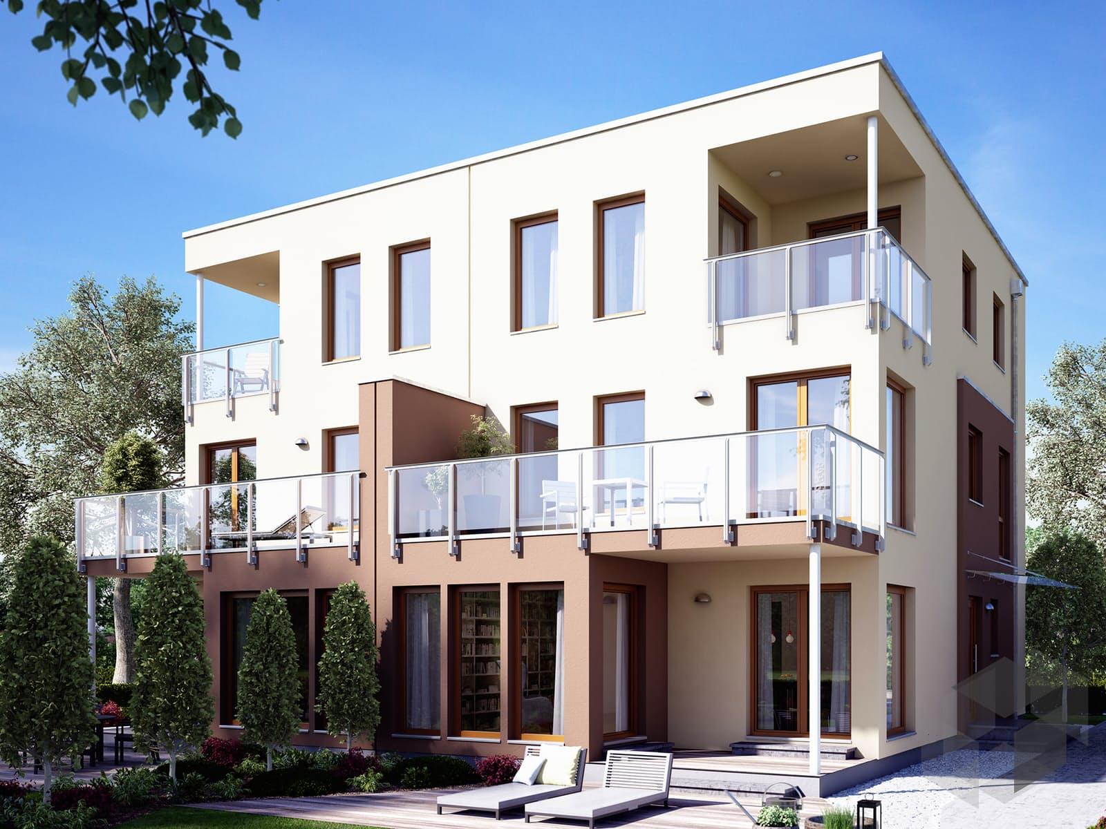 solution 126 xl v6 von living haus komplette daten bersicht. Black Bedroom Furniture Sets. Home Design Ideas