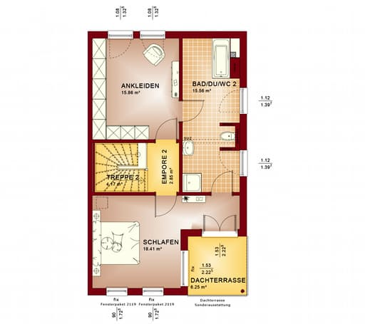 solution126xl-v6_floorplans_02