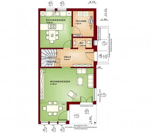 solution126xl-v6_floorplans_01
