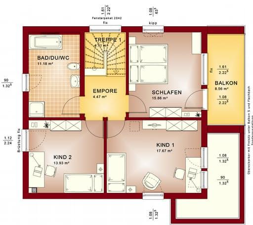 Solution 134 V10 floor_plans 0