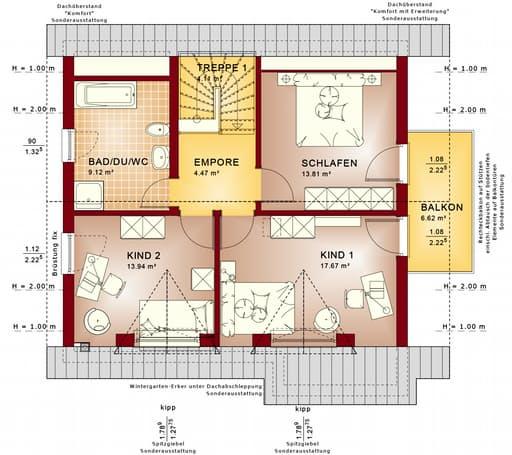 Solution 134 V2 floor_plans 0