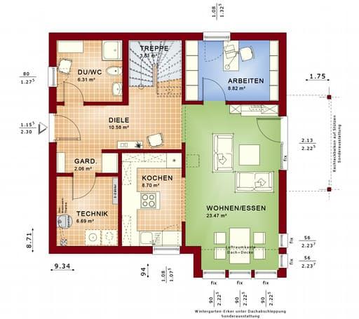 Solution 134 V2 floor_plans 1