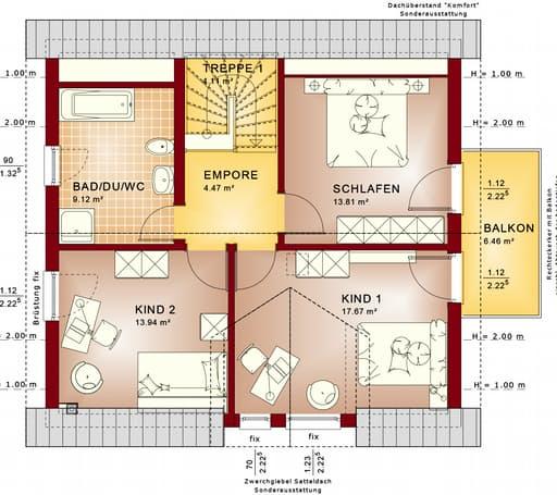 Solution 134 V3 floor_plans 0