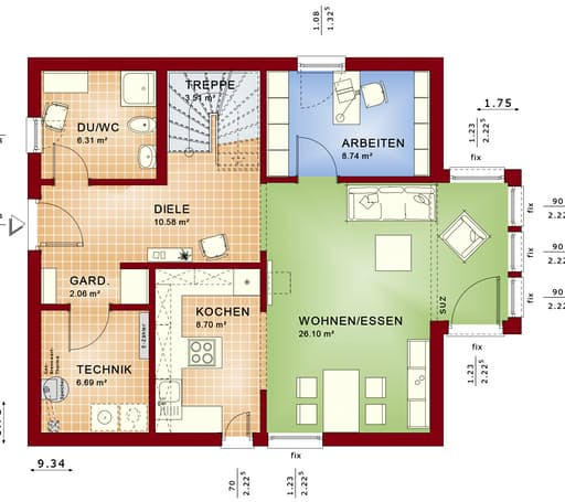 Solution 134 V3 floor_plans 1