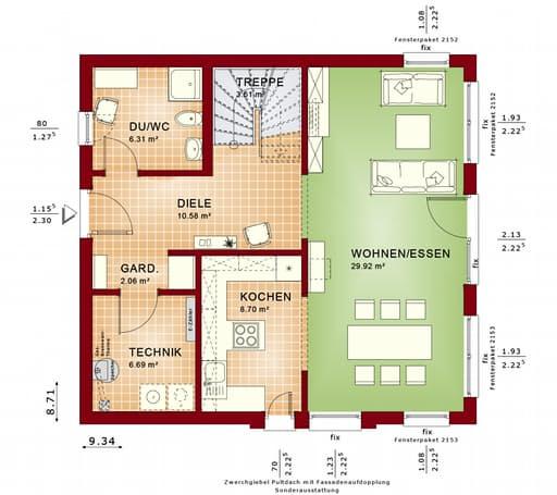 Solution 134 V4 floor_plans 1