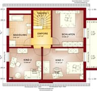 Solution 134 V5 floor_plans 0