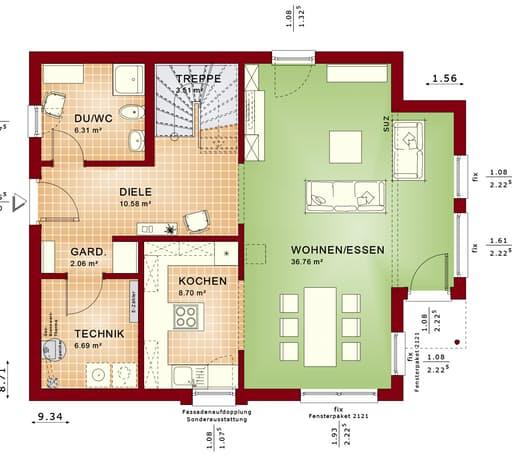 Solution 134 V5 floor_plans 1