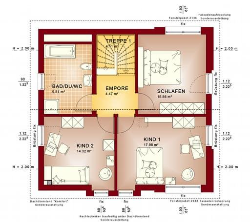 Solution 134 V6 floor_plans 0