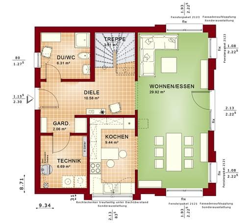 Solution 134 V6 floor_plans 1