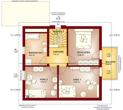 Solution 134 V7 floor_plans 0