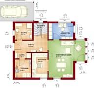 Solution 134 V7 (inactive) Grundriss
