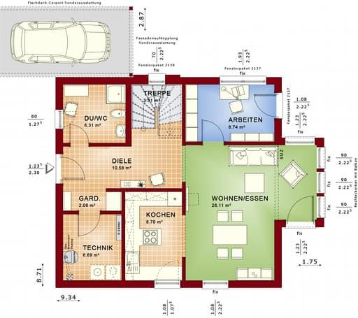 Solution 134 V7 floor_plans 1