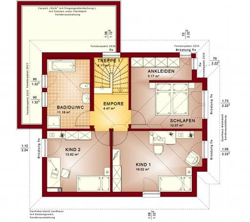 Solution 134 V8 floor_plans 0