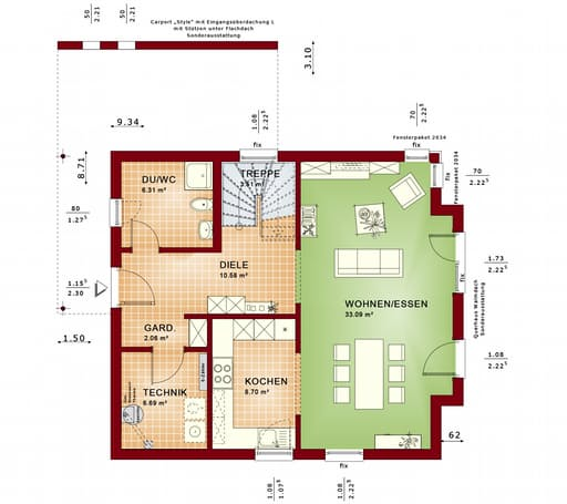 Solution 134 V8 floor_plans 1