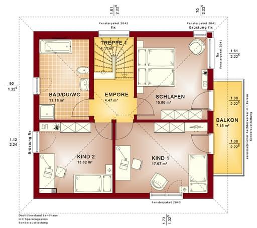 Solution 134 V9 floor_plans 0