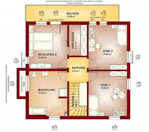 Solution 151 V10 floor_plans 0