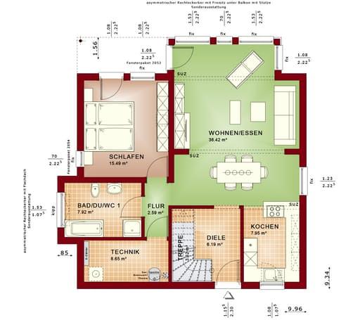 Solution 151 V10 floor_plans 1