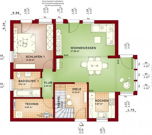 Solution 151 V2 floor_plans 1