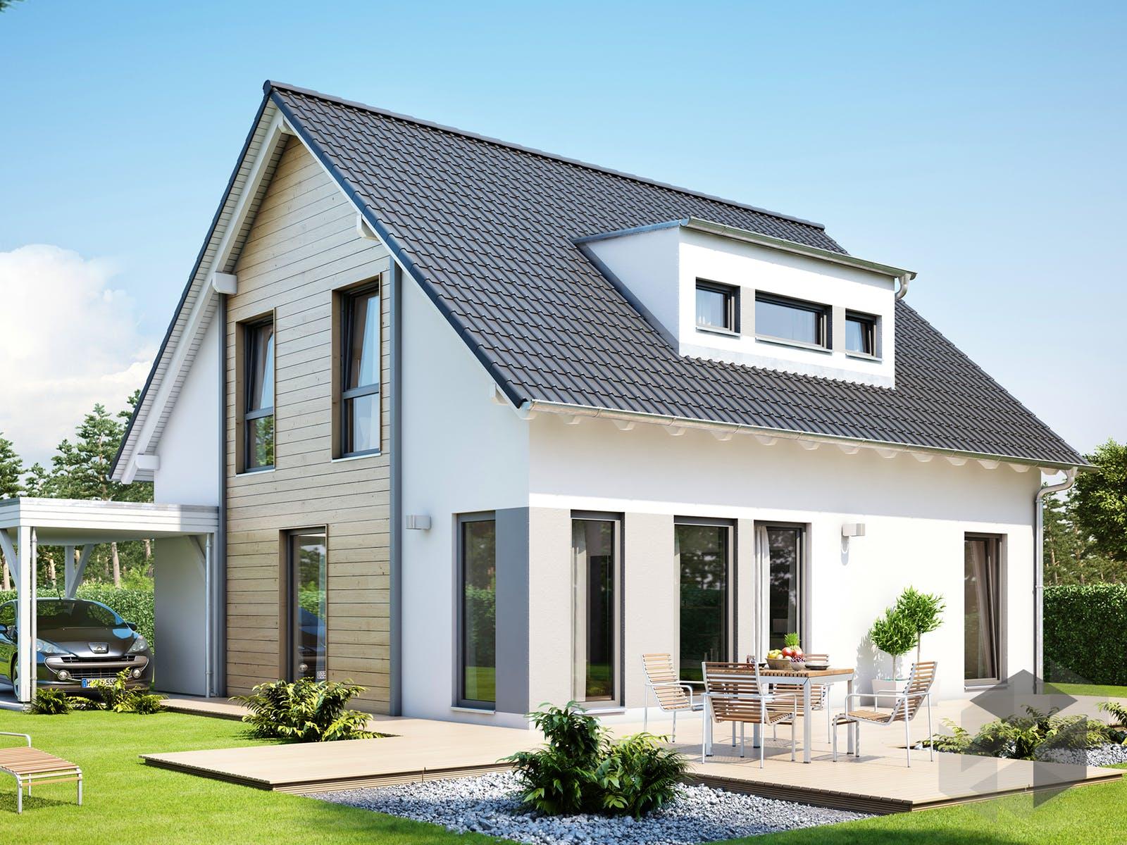 solution 151 v3 von living haus komplette daten bersicht. Black Bedroom Furniture Sets. Home Design Ideas