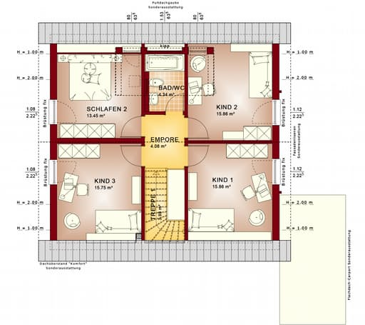 Solution 151 V3 floor_plans 0