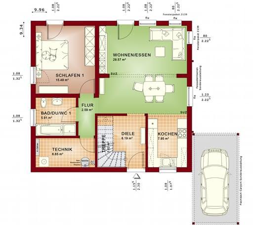 Solution 151 V3 floor_plans 1