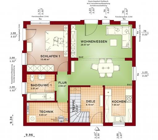 Solution 151 V5 floor_plans 1