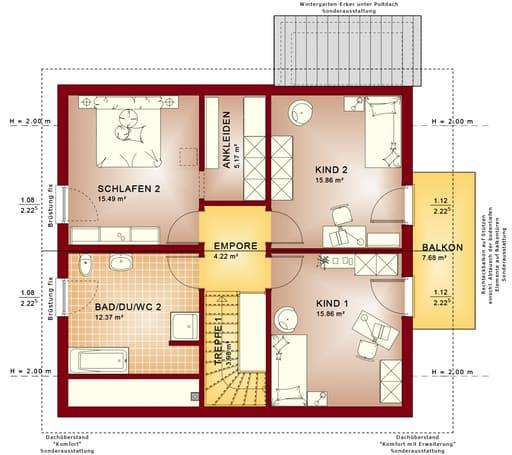 Solution 151 V6 floor_plans 0