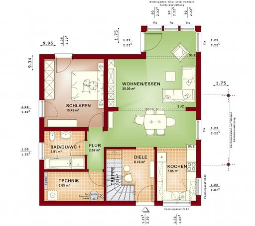 Solution 151 V6 floor_plans 1