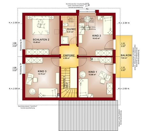 Solution 151 V7 floor_plans 0