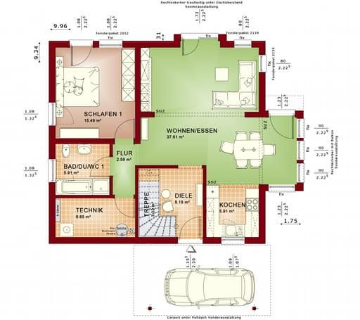 Solution 151 V7 floor_plans 1
