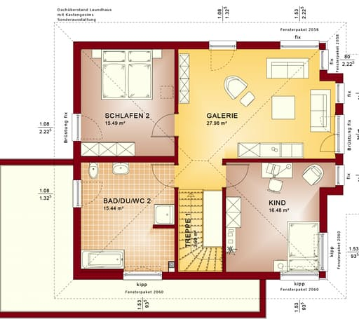 Solution 151 V8 floor_plans 0