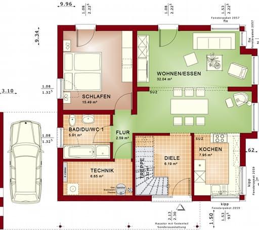 Solution 151 V8 floor_plans 1