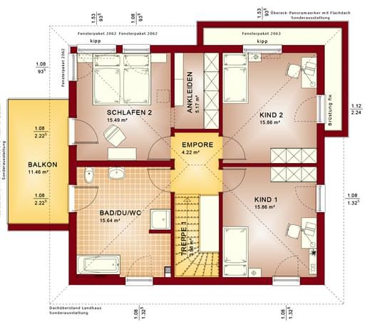Solution 151 V9 floor_plans 0