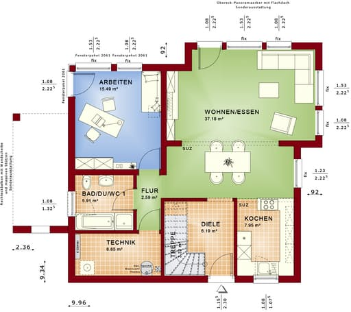 Solution 151 V9 floor_plans 1