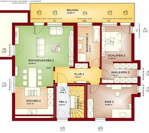 Solution 204 V10 floor_plans 0