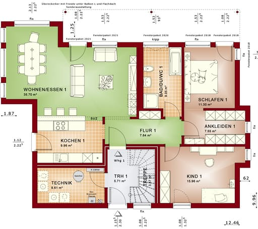 Solution 204 V10 floor_plans 1