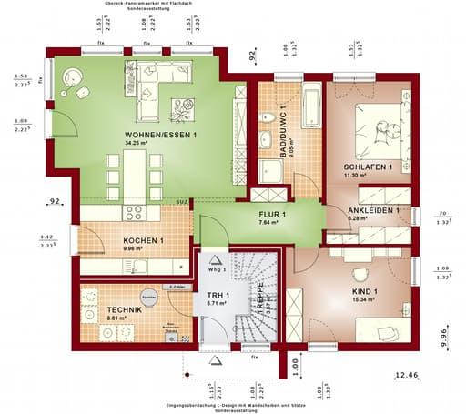Solution 204 V11 floor_plans 1