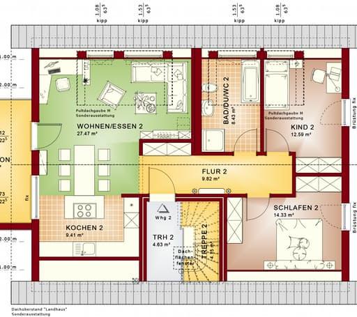Solution 204 V2 floor_plans 0