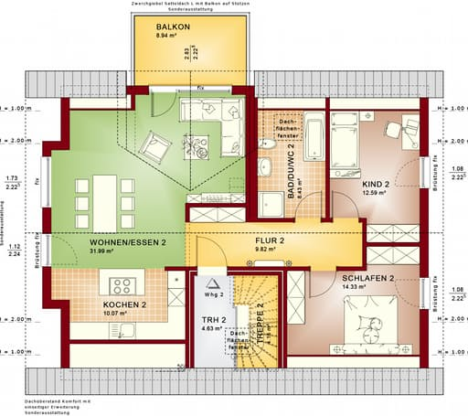 Solution 204 V3 floor_plans 0