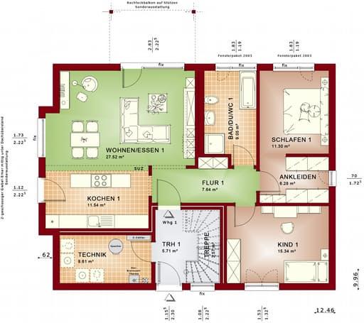 Solution 204 V3 floor_plans 1