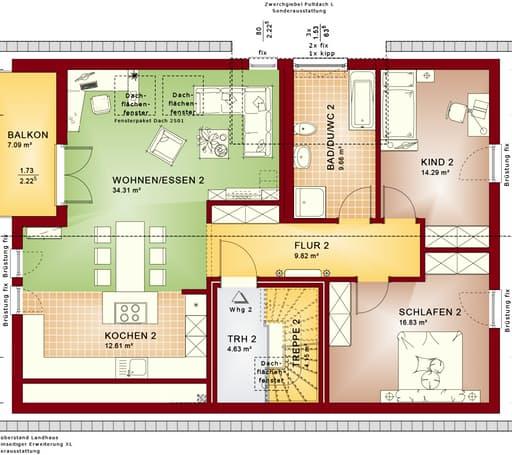 Solution 204 V4 floor_plans 0
