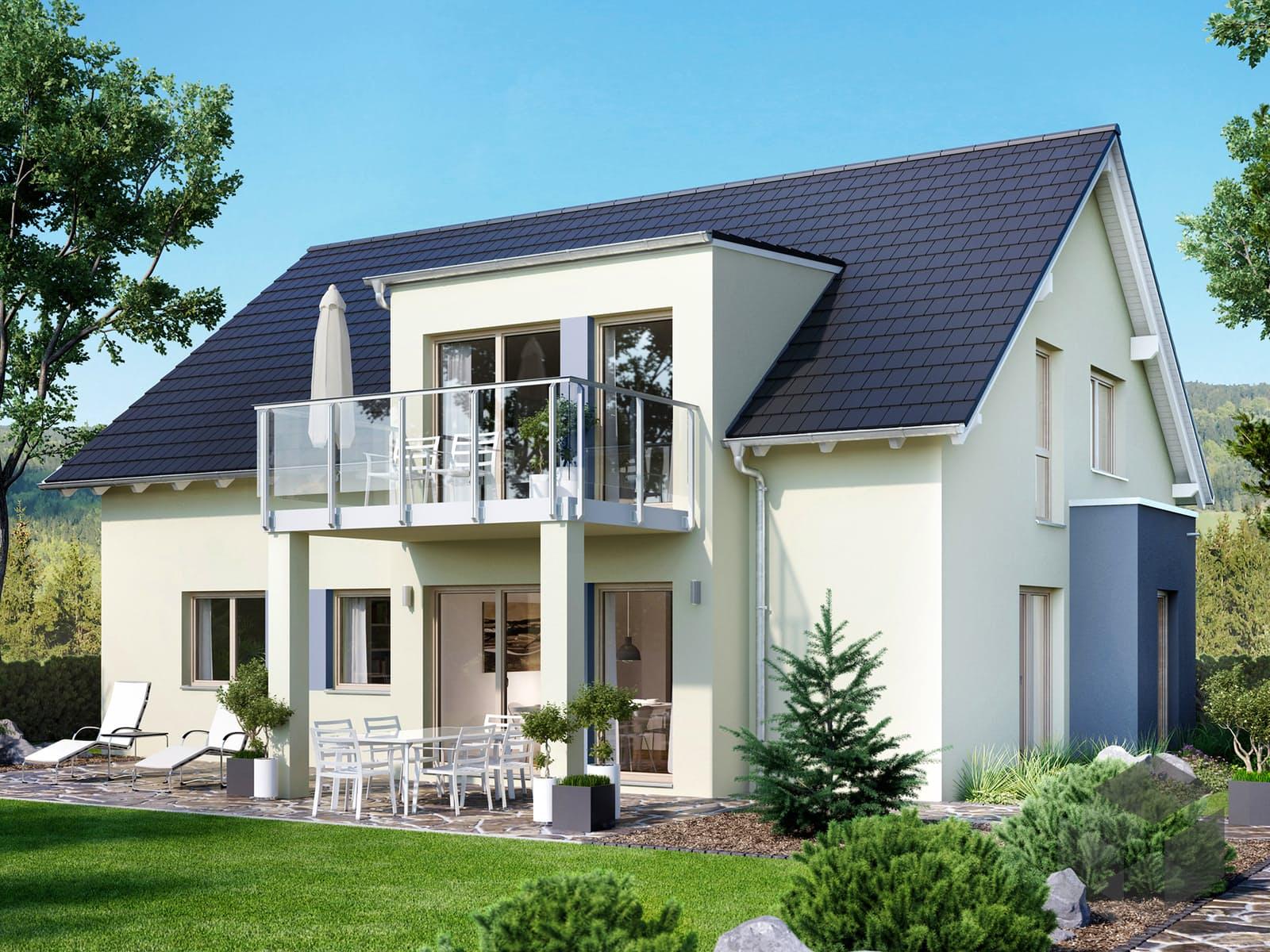 solution 204 v5 inactive von living haus. Black Bedroom Furniture Sets. Home Design Ideas