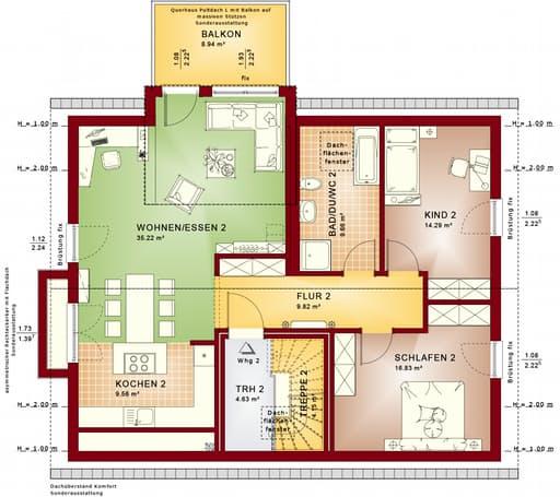 Solution 204 V5 floor_plans 0