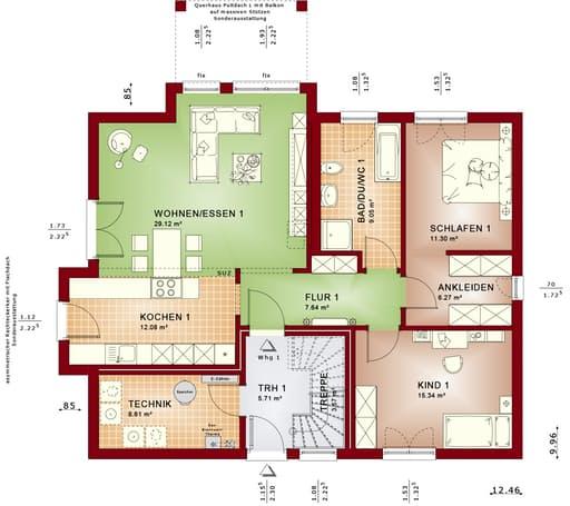 Solution 204 V5 floor_plans 1