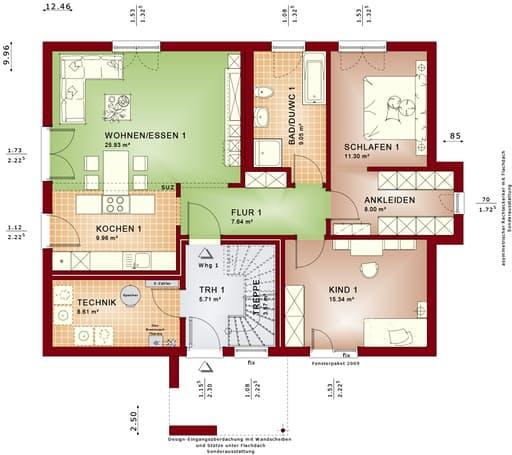 Solution 204 V6 floor_plans 1